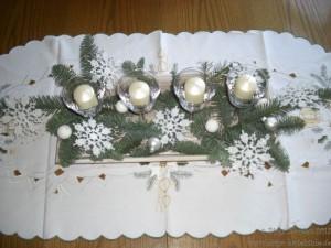 letzte weihnachtsdeko und einen guten rutsch ins neue jahr birgas bastelstube. Black Bedroom Furniture Sets. Home Design Ideas